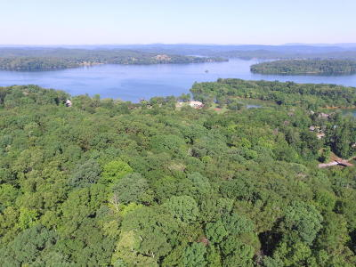 Residential Lots & Land For Sale: Delaware Point Lot 30