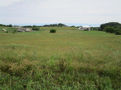 Grainger County Residential Lots & Land For Sale: Richland Rd