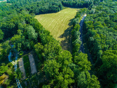 Residential Lots & Land For Sale: Lantana Rd