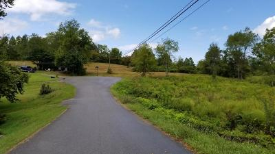 New Tazewell TN Residential Lots & Land For Sale: $14,900