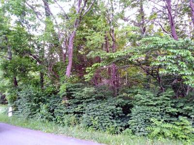 Residential Lots & Land For Sale: Tramel Rd
