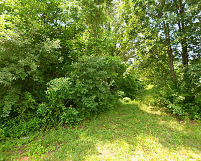 Seymour Residential Lots & Land For Sale: Lot Pt28 Winding Ridge Trail
