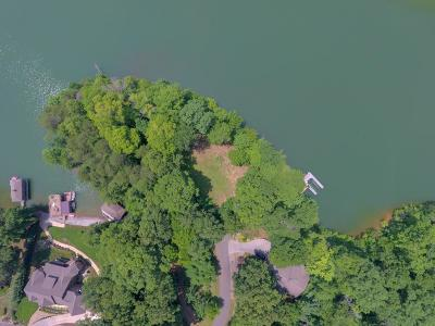 Greenback Residential Lots & Land For Sale: 204 E Cove Drive