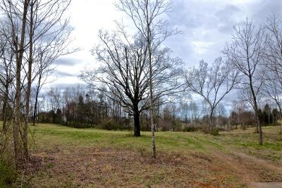 Maryville Residential Lots & Land For Sale: 2933 Montvale Rd