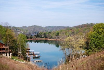 Anderson County, Campbell County, Claiborne County, Grainger County, Union County Residential Lots & Land For Sale: W Deer Walk Lane