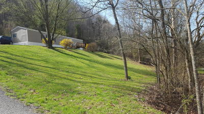 Union County Single Family Home For Sale: 286 Old Springs Rd