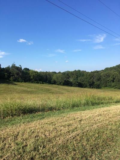 Blaine TN Residential Lots & Land For Sale: $109,500