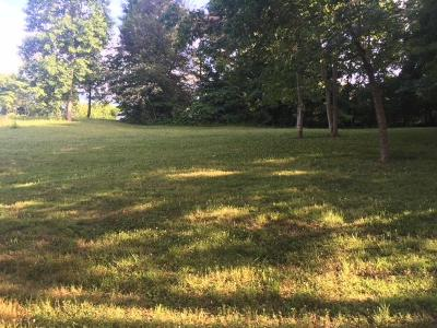 Residential Lots & Land For Sale: Isand Rd