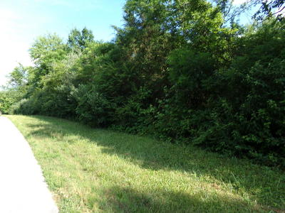 Loudon County Residential Lots & Land For Sale: 121 Saloli Way Way