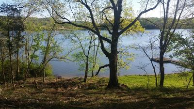 Anderson County, Blount County, Knox County, Loudon County, Roane County Residential Lots & Land For Sale: 515 Valley Drive