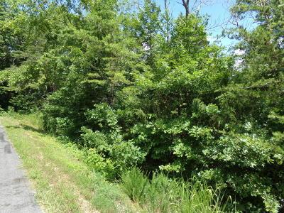 Loudon County Residential Lots & Land For Sale: 437 Igoti Ln Lane