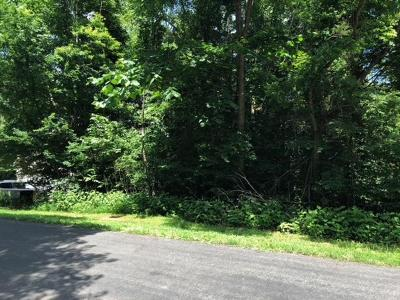 Loudon County Residential Lots & Land For Sale: 238 Mialaquo Circle