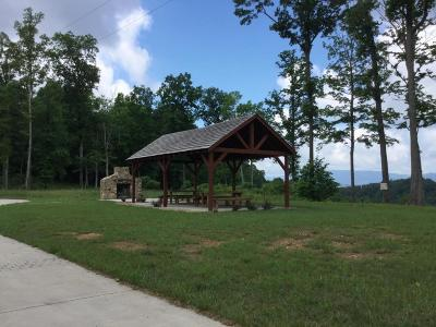 Sharps Chapel TN Residential Lots & Land For Sale: $65,000
