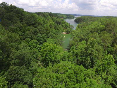 Jefferson County Residential Lots & Land For Sale: Lot 13r1 Pleasure Rd