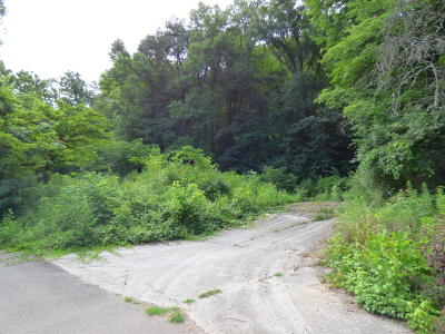 Knoxville Residential Lots & Land For Sale: 4514 Nora Rd