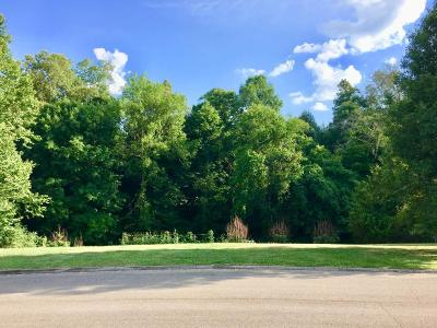 Knoxville Residential Lots & Land For Sale: 7152 Jubilee Court #3