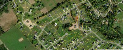 Sevier County Residential Lots & Land For Sale: Illinois Ave