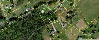 Seymour Residential Lots & Land For Sale: 227 Parton Circle