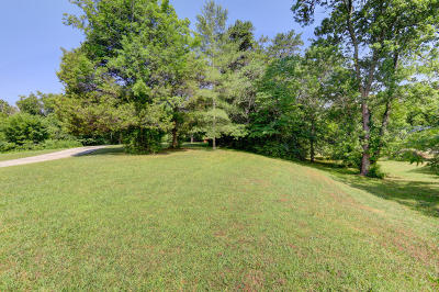 Knoxville Residential Lots & Land For Sale: E Norton Rd