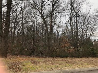 Maryville Residential Lots & Land For Sale: Davis Acres Drive
