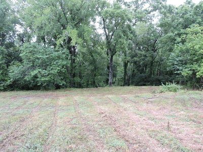 Knoxville Residential Lots & Land For Sale: 7024 Hartwinn Lane
