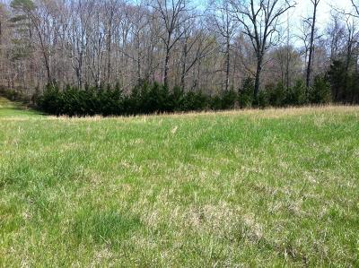 Residential Lots & Land For Sale: Bethel Rd
