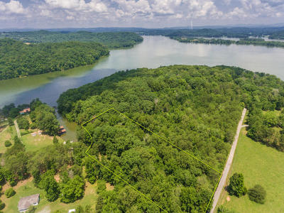 Residential Lots & Land For Sale: 243 Hickey Rd