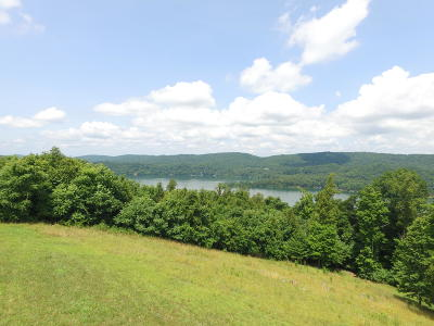 Union County Residential Lots & Land For Sale: 19 Lot Panoramic Drive Drive