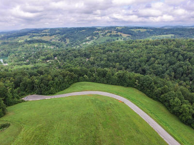 New Tazewell Residential Lots & Land For Sale: Marble Point Way