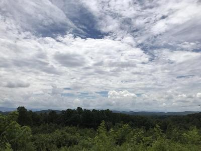 Knoxville Residential Lots & Land For Sale: Taylor Ford Rd