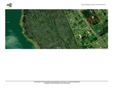 Residential Lots & Land For Sale: Lot 45 Chestnut Circle