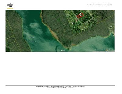 Residential Lots & Land For Sale: Lot 44 Chestnut Circle