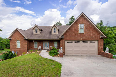 Jefferson County Single Family Home For Sale: 1009 Silver Oak Court