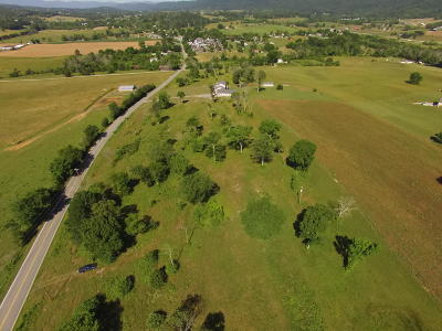 Residential Lots & Land For Sale: Old Hwy 63