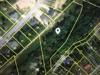 Lenoir City Residential Lots & Land For Sale: Henline Drive