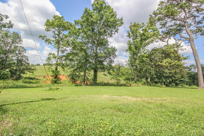 Greenback Residential Lots & Land For Sale: Salem Loop Rd