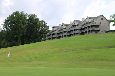 Campbell County Condo/Townhouse For Sale: 470 Deerfield Landing Way #11