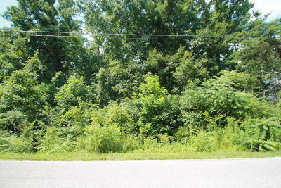 Fairfield Glade Residential Lots & Land For Sale: 319 Snead Drive