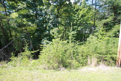 Fairfield Glade Residential Lots & Land For Sale: 125 Valarian Drive