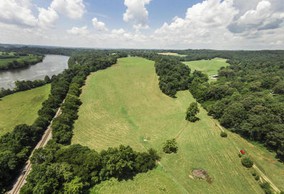 Lenoir City Residential Lots & Land For Sale: 4899 W Hwy 11