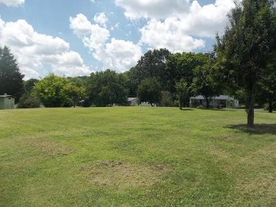 Knoxville Residential Lots & Land For Sale: NE Snowood Drive