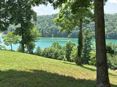 Residential Lots & Land For Sale: Deer Ridge Ln Lot 6