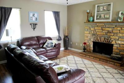 Powell Single Family Home For Sale: 2425 Bainbridge Way