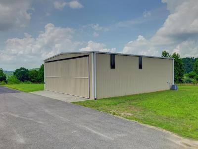 Residential Lots & Land For Sale: Deerfield Landing Rd #25