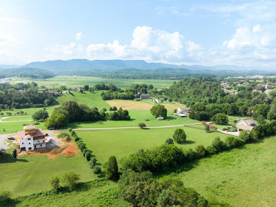 Maryville Residential Lots & Land For Sale: 4133 Vista Grande Drive