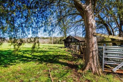 Clinton Residential Lots & Land For Sale: 686 Mountain Rd