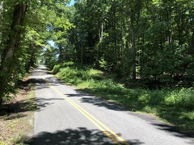 Anderson County Residential Lots & Land For Sale: Ridge Circle Rd