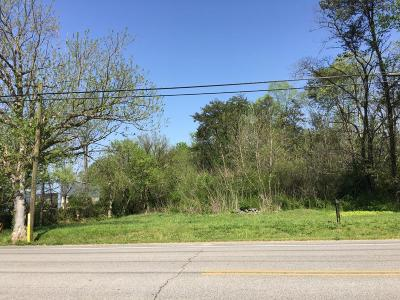 Residential Lots & Land For Sale: Hiway Drive