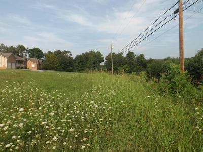 Seymour Residential Lots & Land For Sale: Lot 18 Nails Creek Rd