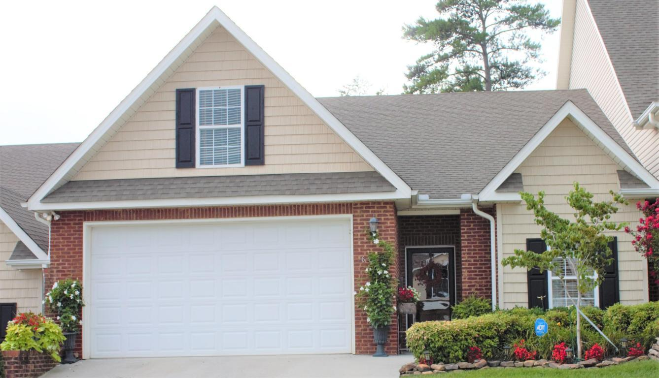 3 bed / 2 baths Condo/Townhouse in Knoxville for $234,500